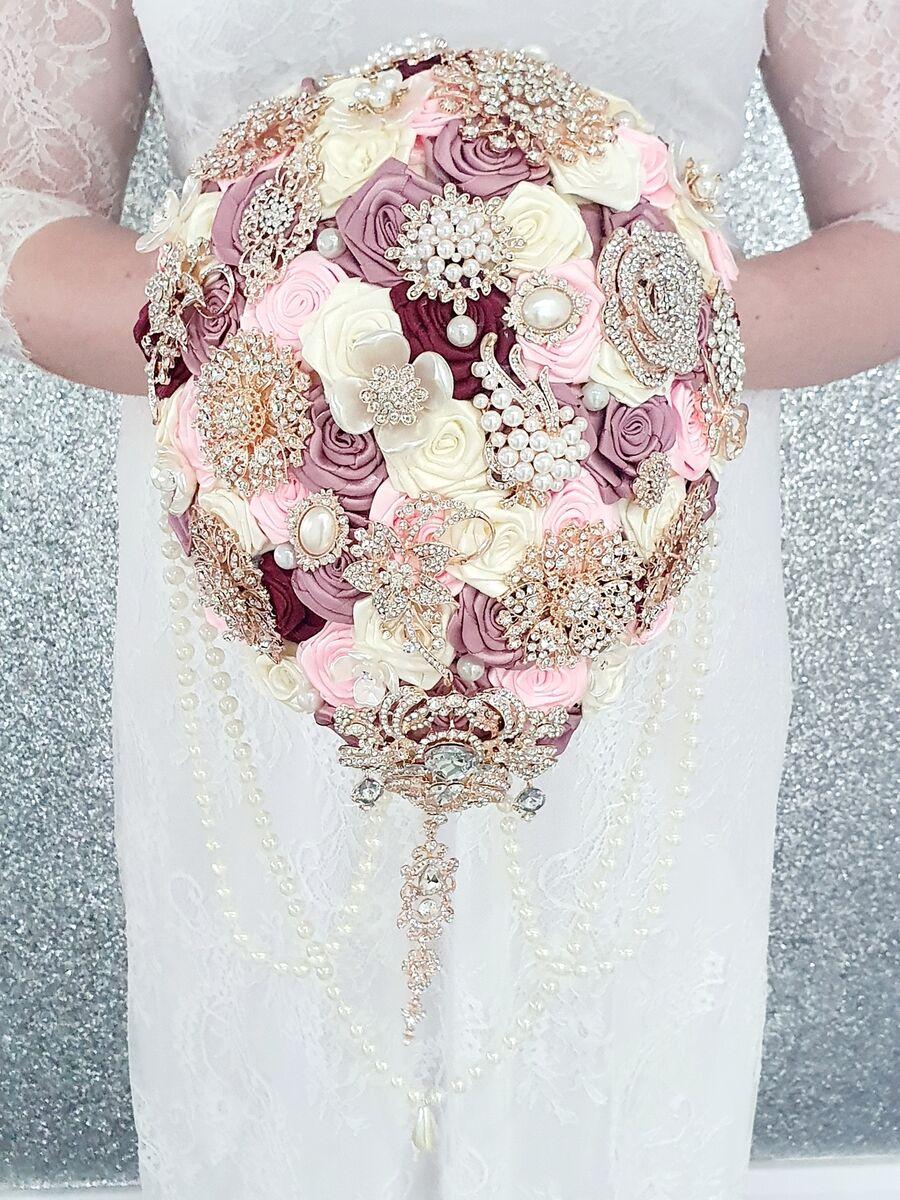 Crystal Wedding UK
