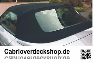 Fiat Barchetta Verdeck, Gebot nur Verdeckmontage, Komplett ab 499€ siehe Anzeige