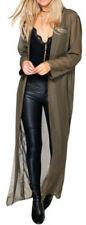 Cappotti e giacche da donna nessuna taglia M