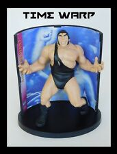 WWF LEGENDS * SERIES 1 * ANDRE THE GIANT ACTION FIGURE