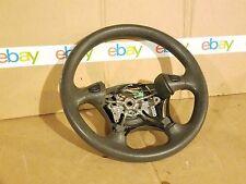 2002 03 04 05 Land Rover Freelander Steering Wheel QTB000410