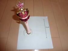 Sailor Moon Stick & Rod Vol,3 Pink Moon Stick