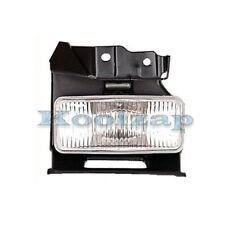 TYC Ford Explorer Driving Fog Light Lamp Right Passenger