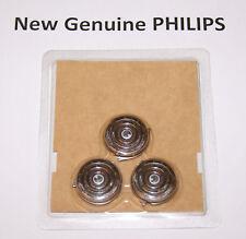 Shaving Head Blades For PHILIPS AT885 AT910 AT911 AT918 AT920 AT921 AT922 AT926