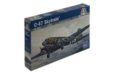 ITALERI 0127 1/72 C-47 Skytrain