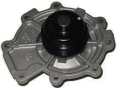 WATER PUMP FOR FORD MONDEO XR5 TURBO MC (2007-2015)