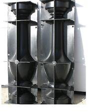 Moule pour fabrication  balustre 70 cm x 16,5 cm M3