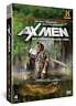 Ax Men: The Complete Season Three DVD NEW UK Stock - Gift Idea - Series 3