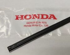 Genuine Honda Rubber Blade (565MM) 76622-SZA-A01