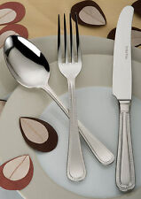 Arthur Price Cutlery : Bead Range - Soup Spoon (Set of 6 Spoons)