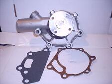 Fits Case Ih 234 235 244 245 254 255 1120 1130 Tractor Water Pump 1273085 C91