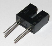OPTEK OPB804 Slotted Optical Switch - Non Contact Optical Switch