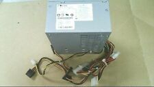 HP 440568-001 250W Power Supply Bestec PC Desktop Internal PSU ATX-250-12 444813