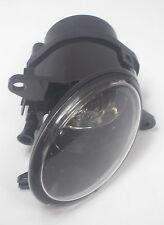 NEW GENUINE AUDI A6 02-05 RIGHT FOG LAMP LIGHT - 4B0 941 700 C