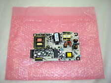 """26""""-37"""" TV POWER BOARD 17pw20 v2 VESTEL 20378639 Replacement For: 17PW15-9"""