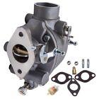 1Pc Carburetor for Ford Tractor 2N 8N 9N 8N9510C-HD 8N9510C TSX241B TSX241A CARB