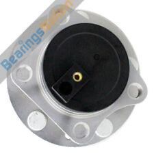 Premium Rear Wheel Hub Bearing Assembly 512452 for Mazda CX-9 2015-2007 New