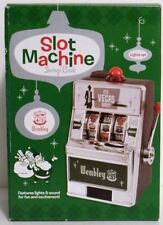 Other Slot Machines