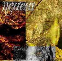 RISING TIDE OF OBLIVION - NEAERA