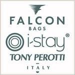 Falcon Bags