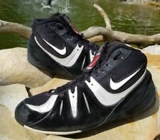 RARE Nike Speedsweep Wrestling Shoes Size 7