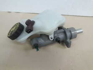 PEUGEOT 206 GTI UPGRADE 23MM MASTER CYLINDER IDEAL WHEN FITTED GTI 180 BRAKES