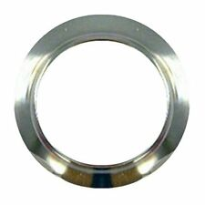 "Lasco Sure Grip Flange for 2"" Pipe (Chrome), 03-1543"