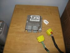 06 07 Dodge Magnum Charger Chrysler 300 Control Module 04896371AA