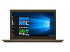 """Portátil - Lenovo Ideapad 520-15IKB, 15.6"""", Intel® Core™ i7-8550U, 16GB, 2TB"""
