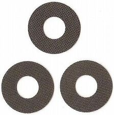 Carbon Carbontex Smooth Drag washer set Penn SS750 SS7500 SS850 SS8500 704Z 705Z