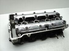 Honda CBR600 CBR 600 F2 #5039 Cylinder Head