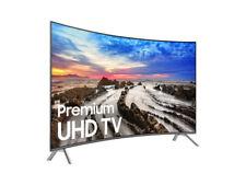 "Samsung 8 Series UN55MU8500 55"" 2160p UHD LED LCD Internet TV"
