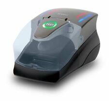 Smart Pro Screen I Diamond Tester Natural CVD HTHP Type IIa Lab Created Stones