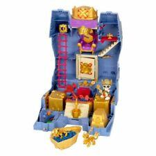Treasure X 41517 Kings Gold Treasure Tomb Playset