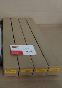 4 pcs. OPC DRUM ONLY IR C5240 C5235 C5035 C5030 C5045 C5051 GPR-31 GPR-30