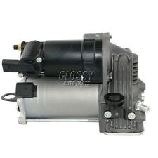 Luftkompressor Fur Mercedes-BenzM-Klasse W164ML 280/300 /320 350CDI A1643200504