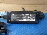 HP 135W AC Adapter 647982-001 648964-001 DC7800 DC7900 8100 8300 800 G1 USDT
