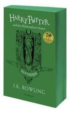Rowling J.K. - Bücher für junge Leser im Taschenbuch-Format
