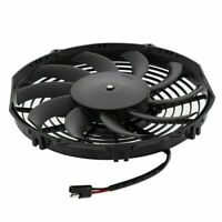 NEW Cooling Fan Assembly Arctic Cat PROWLER 550 650 700 1000 2006-2013 UTV