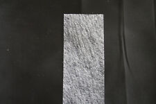 5 m Saumfix 40mm Bügelband Saumband Fixierband Ohne Nähen Beidseitige Bügelvlies
