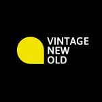 VintageNewOld