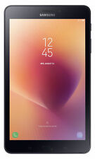 Samsung Galaxy Tab A SM-T380 16GB, Wi-Fi, 8.0 - Black
