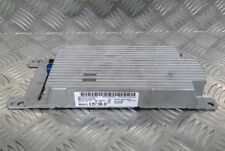 Telematics Combox Media Module (9257160) - BMW MINI E70 X5 R55 R56 R58 R59 R60