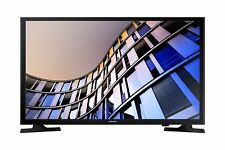 "Samsung 28"" LED HD Smart TV with 2 x HDMI USB & Built-in WiFi 