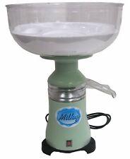 Cream Separator - 90 litres per hour