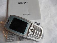Cellulare SIEMENS ST55