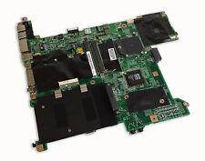 Gateway MX6000 Series MX6446 MX6447 Motherboard AMD 31MA3MB00A3 4006133R