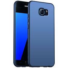 Funda Protectora Para Samsung Galaxy S7 Edge Cubierta Delgada Funda para Móvil