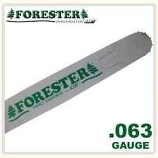 "Forester Replacement Chainsaw Bar 42"" Fits Husqvarna"