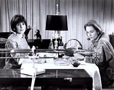 "Annie Girardot ""Live For Life 1968 Vintage Still"